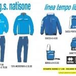 Abbigliamento02