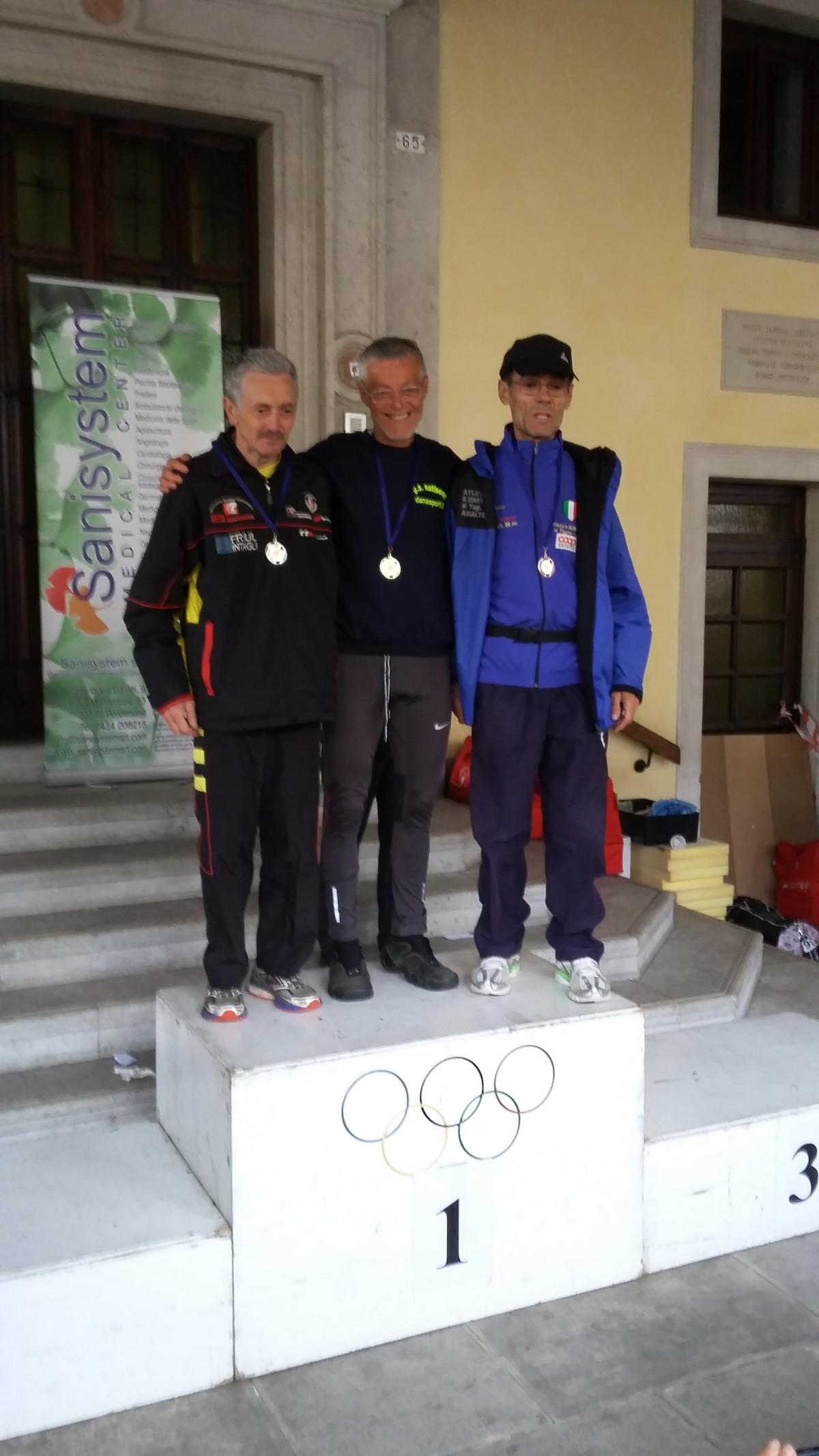 Sacile2016_podio