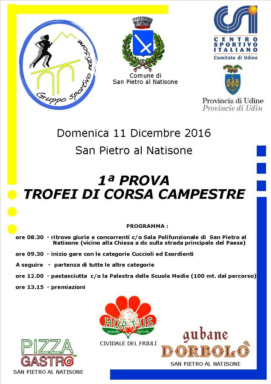 volantino-2016-con-logo-provincia