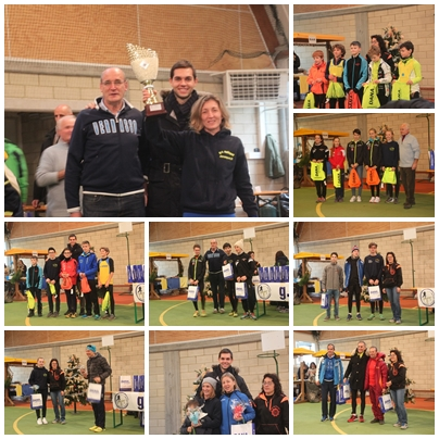GRAND PRIX CSI SAN PIETRO AL NATISONE