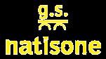 Gruppo Sportivo Natisone
